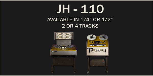 JH-110