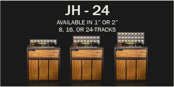 JH-24