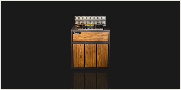 "jh-24, 2"" 16 track, 16 track tape machine, analog tape machine, 2"" tape machine, analog tape, tape machine"