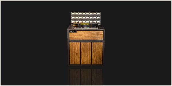 "jh24, 24 track, 24-track tape machine, analog tape machine, analog tape, 2"" tape, analog recording"