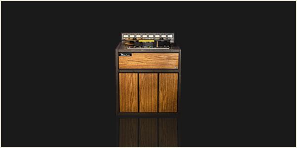 "JH-24, 8 Track, 8 Track tape machine, analog tape machine, tape machine, 1"" tape machine, 2"" tape machine, 2"" 8-track"