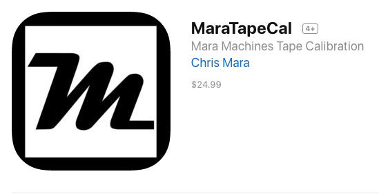 MM_App