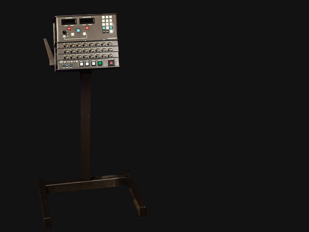 RemoteStand2